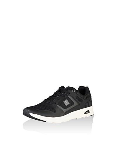 Fila Shoes Sneaker Newman