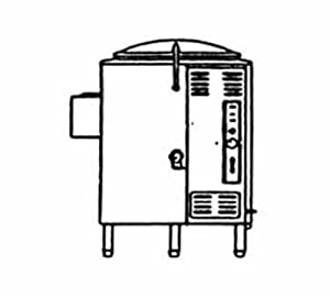 Electrical Wiring Diagrams For Floor Fans as well Double Oven Electric Range likewise Ice Machine Schematic Diagram together with Garage With Motorcycle further T7131137 Need english version gaggia. on wiring diagram coffee maker