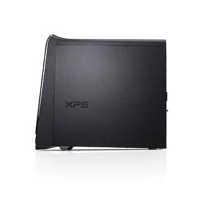 Dell Computer XPS 8700 Desktop