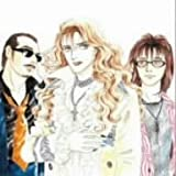 THE ALFEE 30th ANNIVERSARY HIT SINGLE COLLECTION 37【SHM-CD】(紙ジャケット仕様)