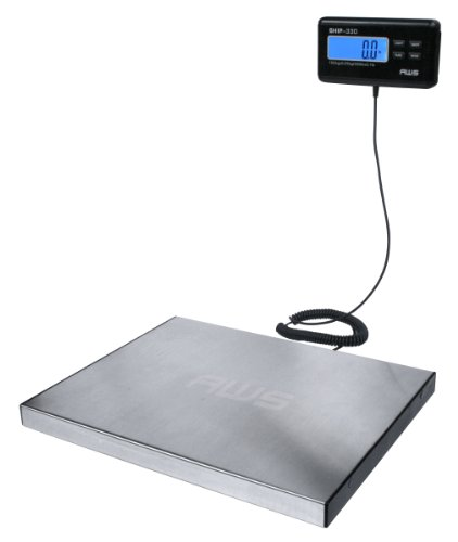 AMERICAN balance EXP-DITION 330X0.1LB
