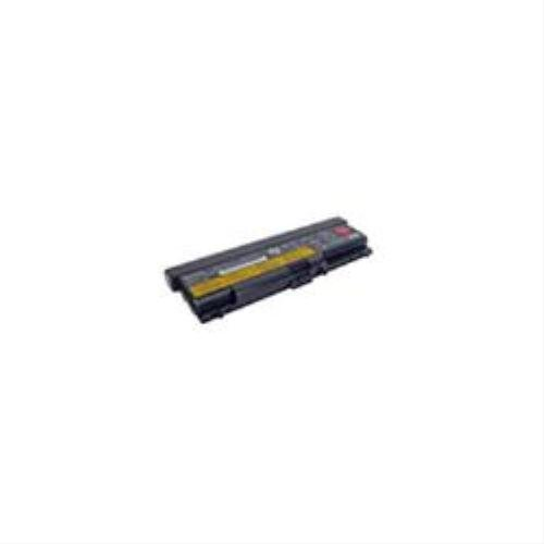 IBM Lenovo ThinkPad Battery 55++ 57Y4186 9 Cell Battery For IBM Lenovo Thinkpad L410 L412 L420 L510 L512 L520 T410 T410i T420 T510 T510i T520 W510 W520