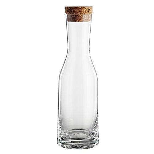 bohemia-cristal-093-006-151-jarra-la-bella-1200-ml-de-cristal-con-tapon-de-corcho-transparente