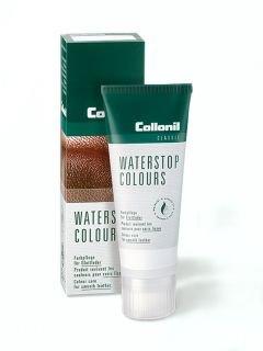 collonil-waterstop-classic-atencion-y-la-impermeabilizacion-de-crema-para-piel-lisa-marron-marron-6