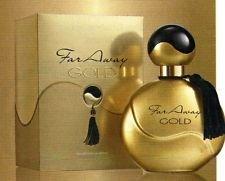 avon-far-away-gold-eau-de-parfum-50-ml