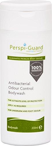 perspi-guard-antibacterial-odour-control-bodywash-200ml
