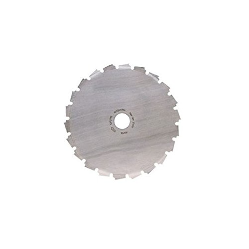 Husqvarna Scarlett 200-22t Wood Cutting Clearing Saw Blades 8″ 22 Tooth 578442501