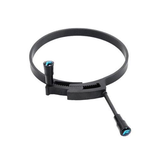 foton-f-ring-fokussierring-frg7-fokushebel-fur-dslr-oder-camcorder-durchmesser-50-535mm
