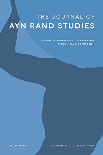 the-journal-of-ayn-rand-studies-v161-2-a-symposium-nathaniel-branden-his-work-and-legacy