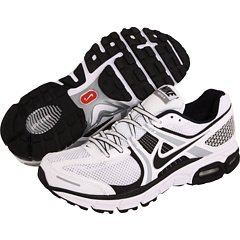 new products bba4e 863e9 mens watch nike  Nike 407641-100 Air Max Moto+ 8 Men s Running Shoes (8)