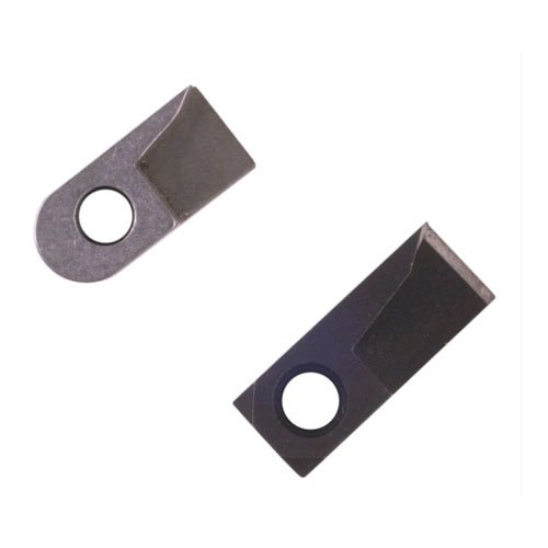 Times Microwave Lmr400 & 600 Tool Replacement Blades, 2 Pack