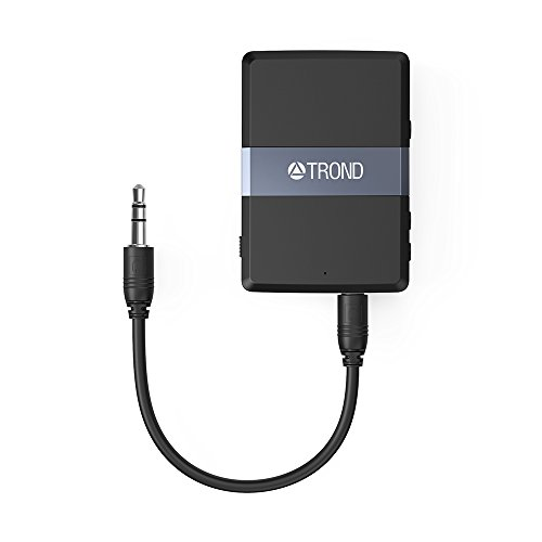 trond-bluetooth-v41-wireless-trasmettitore-ricevitore-adattatore-audio-35-mm-con-aptx-low-latency-pe