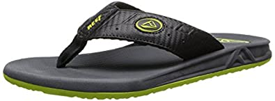 Reef Phantom Sandals - Men's