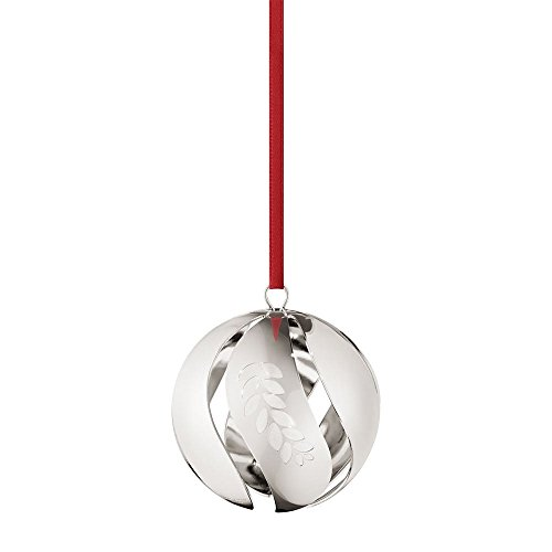 georg-jensen-living-2016-annual-christmas-palladium-plated-ball