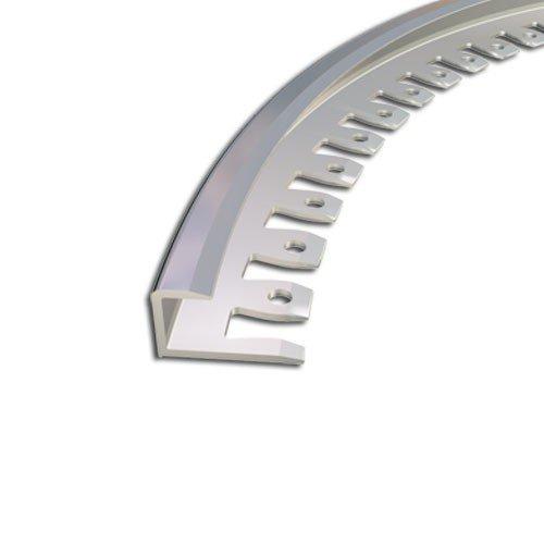 biegeprofil-zic-zac-9x10mm-aluminium-25m