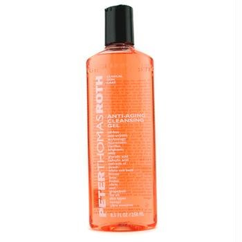PETER THOMAS ROTH - Anti-Aging Cleansing Gel