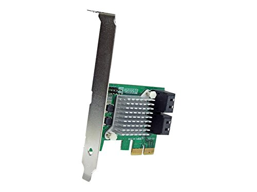 startechcom-4-port-pci-express-20-sata-iii-6gbps-raid-controller-card-with-hyperduo-ssd-tiering-pcie