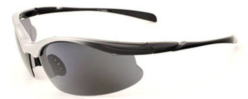 Polarized Sunglasses for Fishing, Cycling, Golf, Kayaking Superlight Tr90 Frame P302
