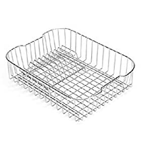 Franke : Prestige Plus Series PR50C Large Drain Basket
