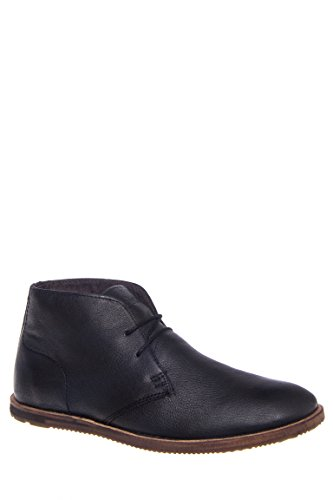 Men's Devon Chukkah Boot