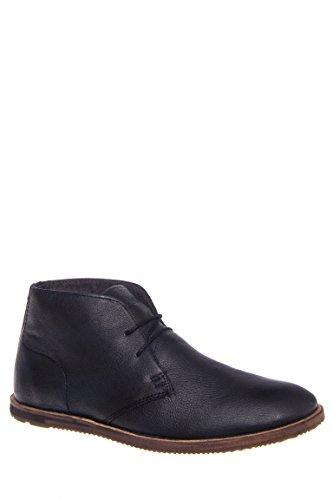 Men's Devon Chukkah Boot