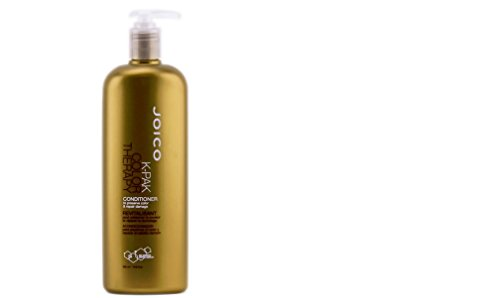 Joico K-pac Color Therapy Conditioner 16.9 Oz (Joico Color Therapy Conditioner compare prices)