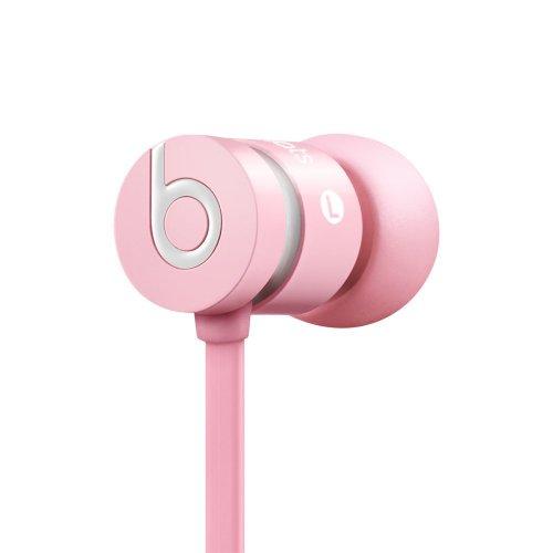Beats By Dr Dre Urbeats | urBeats In-Ear Headphones (Nicki Pink 900-00105-01)