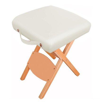 mari-lifestyle-zurich-serie-professionale-bianco-portatile-pieghevole-sgabello-sedia-per-massaggi-ta