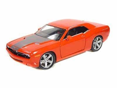 2006-dodge-challenger-concept-1-18-burnt-orange-by-dodge