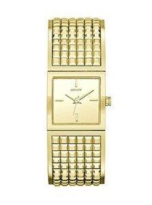 DKNY NY2231 - Reloj
