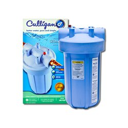 culligan hd 950 whole house filter system reviews capacity filtered showerhead. Black Bedroom Furniture Sets. Home Design Ideas