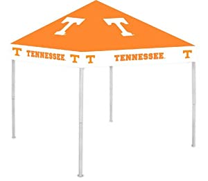 Rivalry NCAA Tennessee Volunteers Canopy Top by Rivalry