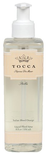 TOCCA (tocca) ハンドソープクレオパトラ 236 ml