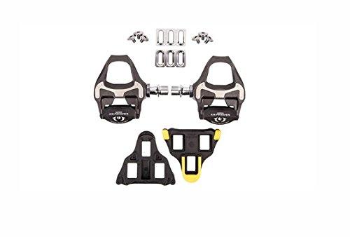 shimano-pd6800-pedales-ultegra-carbono-spd-sl