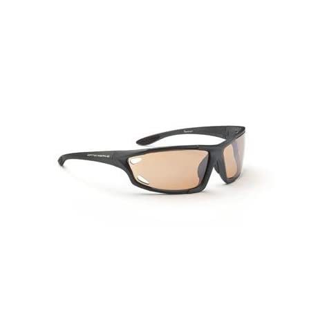 Optic Nerve Quazeye Performance Sunglasses