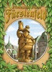 Furstenfeld