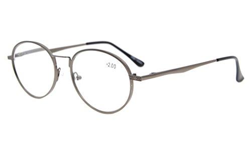 eyekepper-spring-scharniere-oval-brillen-gunmetal-10