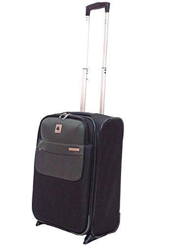 trolley-delsey-da-cabina-2-ruote-nero-elegante-leggerissimo-bagaglio-a-mano