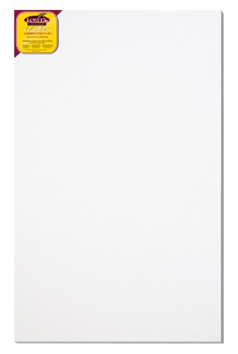 loxley-gold-lcc-4830-lienzo-preestirado-color-blanco
