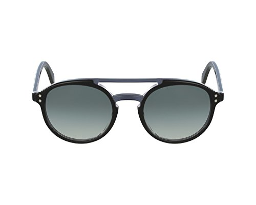 Marc by Marc Jacobs -  Occhiali da sole  - Uomo Gradient Grey