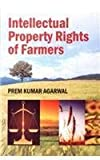 Intellectual Property Rights of Farmers