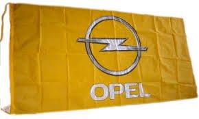 opel-flagge-5-x-25-adam-corsa-astra-insignia-meriva-mokka-antara