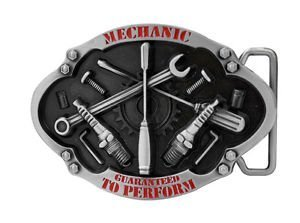 auto-mechanic-belt-buckle-tradesman-automotive-service-automobile-enamel-car-by-buckle