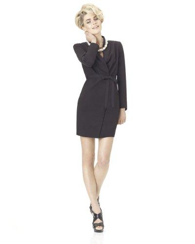 Jessica Coat