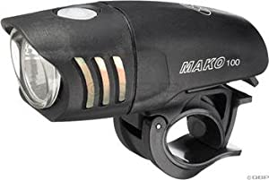 Click Here For Cheap Niterider Mako 100 Headlight For Sale