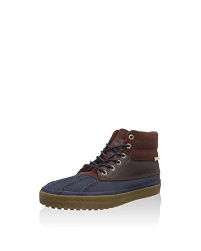 Vans Hightop Sneaker U Sk8-Hi Del Pato Mt