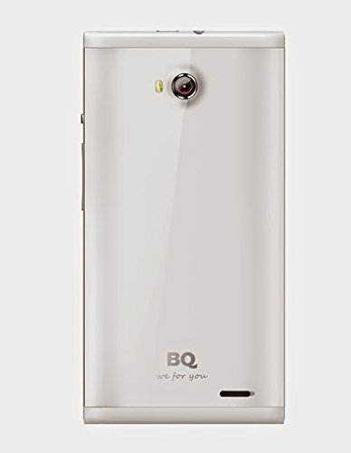 BQ-S38
