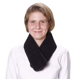 Cooling Apparel Neck Wrap Neck Coolers
