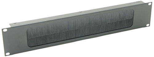penn-r1268-d-2uk-pbs-pour-rack-2u-panneau-dacces-aux-cables-et-un-pinceau