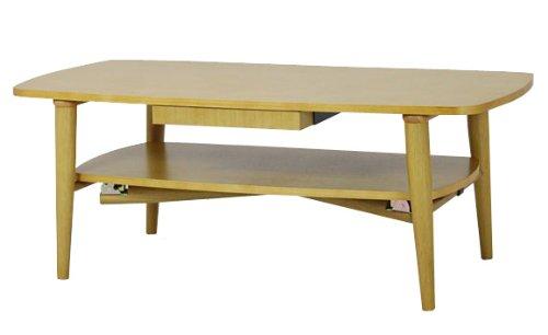 sunneed 親子テーブル OYK-1050NA OYK-1050NA